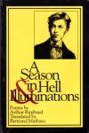 Rimbaud's_Season_in_Hell_small
