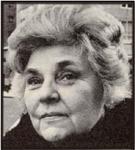 ElizabethBishop-older
