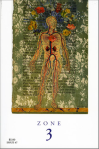Zone 3b