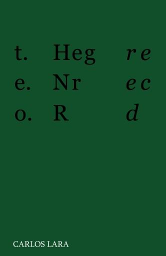 GreenRecord_Cover